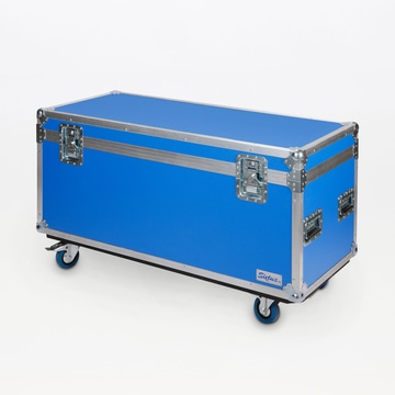 Flight Case Professional 120