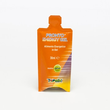 Pronto Energy Gel