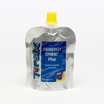 Rienergy Drink Plus